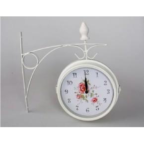 Reloj estacion Spring