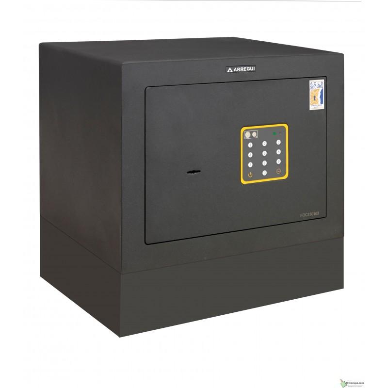 silla de ordenador chio meyvaser cb